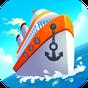 Merge Ship 1.5