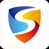 Icono de Security & Antivirus