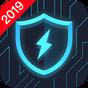 NoxSecurity - Miễn phí ngăn chặn & diệt virus 1.1.9