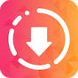 Story Saver for Instagram - Story Downloader 1.0.5