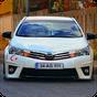 Corolla Drift And Race 4.0