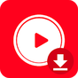 Video Tube - Play Tube - HD Video player 1.0.0