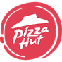Pizza Hut Brunei 2.0.0