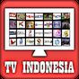 Tv indonesia semua saluran : tv indonesia 1.4