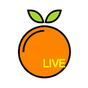 Orange Live Video Chat - Meet new people 1.3.4aO