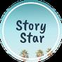 StoryStar - Instagram Story Maker 4.8.1
