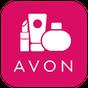 Avon Revendedora 1.0.3-mobile_commerce