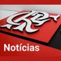 Flamengo Notícias - Ao Vivo  APK