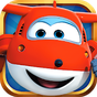 Super Wings : Jett Run 1.5