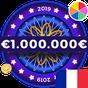 Millions 2019 - Qui veut des millions Français 1.0.5