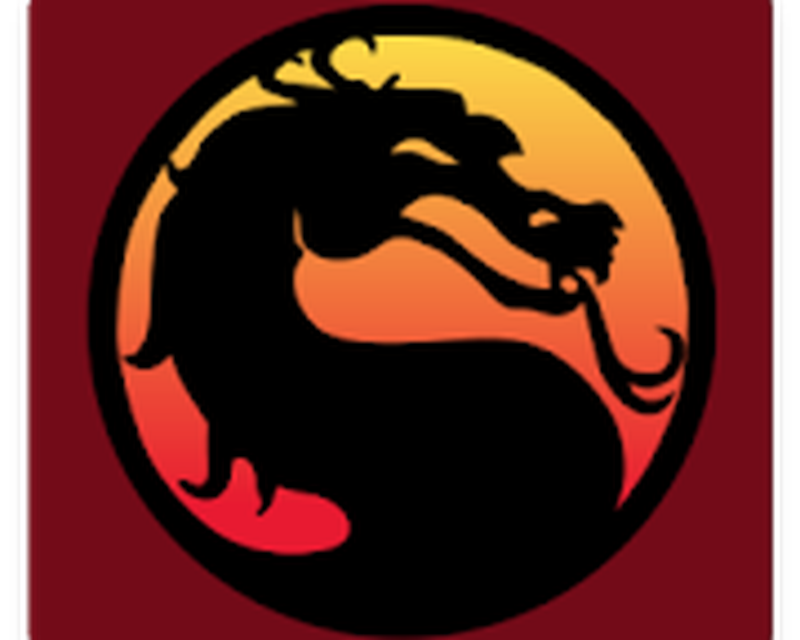 Mortal Kombat Soundboard Android - Free Download Mortal