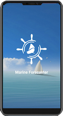 Marine Weather Forecast Android - Free Download Marine Weather