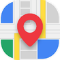 Maps GPS Navigation - Location Driving All-in-one 1.0