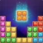 ブロックパズルダイヤモンド: 暇つぶしに人気の面白いゲーム!ゲーム無料 ハマるよ 1.05