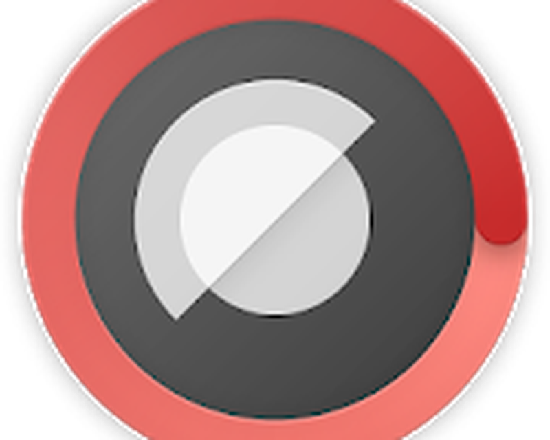 Holey Light (S10 LED Notifications) Android - Free Download