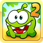 Cut the Rope 2 GOLD 1.17.2