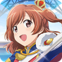 Revue Starlight Re LIVE 1.0.2