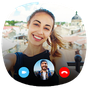 Live Video Call - Random Video Chat 1.4