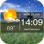 Pogoda - Weather 1.4.7