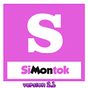 Simontox simontok apk private pro pvn 2.1