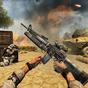 IGI Jungle Commando 3D Shooter 1.0
