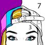 Enjoy Color by Number 1.7.5