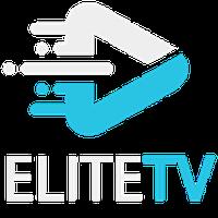 Ícone do ELITE TV X