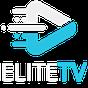 ELITE TV X 3.0.7