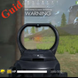 Free-Fire guide 2019 1.0