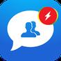 Messenger for Social Media 1.0.4