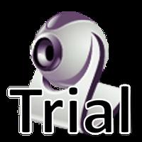 Ikona apk USB Camera Trial