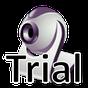 USB Camera Trial 2.4.0 APK