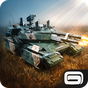 War Planet Online: Global Conquest v1.4.0k