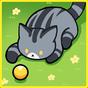 Cat town (Tap RPG) 1.1