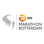 NN Marathon Rotterdam 2019 1.1