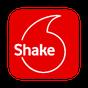 Vodafone Shake 1.0.35
