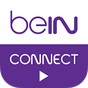 beIN CONNECT 2.0.6