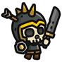Battle Heroes : Merge Idle RPG 1.0.28