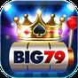 Big79.net - Cổng Game Quốc Tế 5* 1.0.4