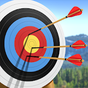 Archery Battle 1.1.0