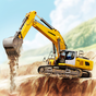 Construction Simulator 3 1.0