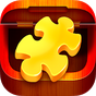 Jigsaw Puzzles - Puzzle Game 1.1.3