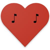 MeMoo Müzik İndir Simgesi