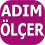 Yürüyüş ve Kalori Sayaci - Adim Olcer - Adımsayar 1.06