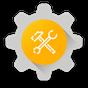 AutoTools 2.2.1