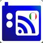 Radio Italia FM V4.857