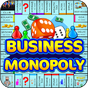 Monopoly Business  APK