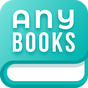 AnyBooks - Free books free reading  APK