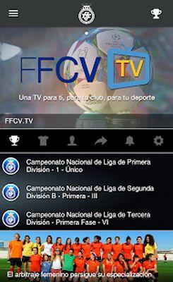Image from FFCV
