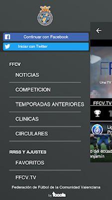 Image 1 of FFCV